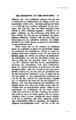 Zeitschrift fuer deutsche Mythologie und Sittenkunde - Band IV Seite 019.png