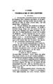 Zeitschrift fuer deutsche Mythologie und Sittenkunde - Band IV Seite 178.png