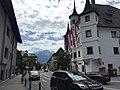 Zell am See Rathaus.jpg