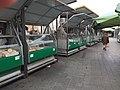 Zemun Marketplace.IMG 0635.jpg