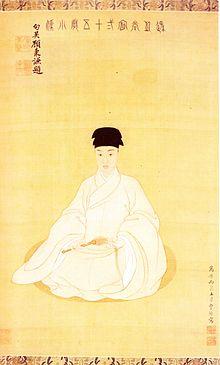 Zeng Jing Wikipedia