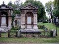 Zentralfriedhof Wien JW 010.jpg