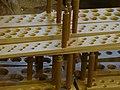 Zerlegte Orgel der Versöhnungskirche Sindelfingen 07.jpg