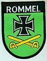 Zerstörer Rommel.jpg