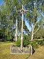 Zervynos 65300, Lithuania - panoramio (5).jpg