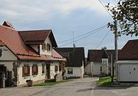 Zgornja Slivnica Slovenia.JPG