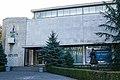 Zgrada Galerija spomen zbirke Pavle Beljanski.jpg
