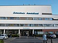 Ziekenhuis Amstelland foto 1-001.jpg