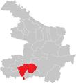 Ziersdorf in HL.png