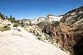 Zion National Park (15324963821).jpg