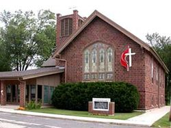 united methodist church essay Who i am (personal essay) west unity united methodist church, are my parents and my grandparents many of the families at my church, like mine.