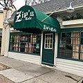 Zip's Cafe in Mt Lookout, Cincinnati.jpg