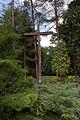 Zmiennica, kościół krzyż 01.jpg