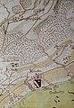 Zollikon Gygerkarte 1667.JPG