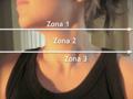 Zonas 2.png