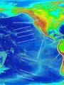 Zone di frattura del Pacifico.png