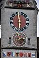 Zug - Zytturm 2010-06-18 17-58-40 ShiftN.jpg