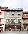 Zum Kornhausmeister (Wangen im Allgäu) jm69930.jpg