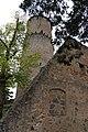 Zvíkov castle (4).jpg
