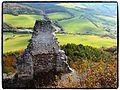 Zvyšky Súľovského hradu - panoramio.jpg