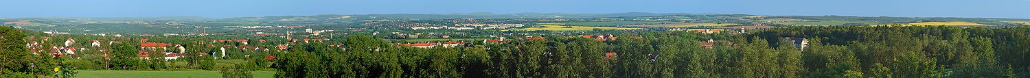 Zwickau panorama west (aka).jpg