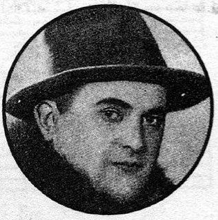 Zygmunt Białostocki Polish musician