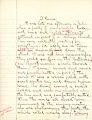 """A Picnic"" essay by Sarah (Sallie) M. Field, Abbot Academy, class of 1904 - DPLA - 7548809b1856d6094edaa23f21ddc15a (page 1).jpg"