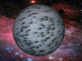 """""""Abhean"""" Exoplanet.png"""