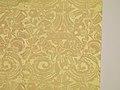 """""""Abundance"""" Textile MET DP293541.jpg"""