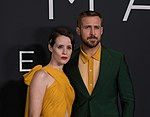 """First Man"" Premiere at NASM (NHQ201810040122).jpg"