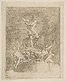 """""""La Colere de Neptune,"""" fontaine MET DP814986.jpg"""