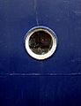 """""""Mirada azul"""".jpg"""
