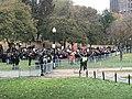 """Resist Marxism"" Counter-Protest Boston.jpg"