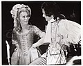 """""""She Stoops to Conquer J.Mills and T.Courtenay Front"""".jpg"""