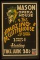"""The amazing Dr. Clitterhouse"" by Barre Lyndon LCCN98516950.tif"