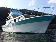 Terrific Electric Boat Wikipedia Wiring 101 Capemaxxcnl