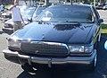 '92 Buick Roadmaster Sedan (Rebel Ridez '13).JPG