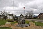'Monument 82nd Airborne Division' Werbomont (6854479764).jpg