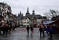 's-Hertogenbosch Marktplein - Den Bosch Markt.jpg