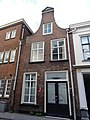 's-Hertogenbosch Rijksmonument 21654 St. Jorisstraat 12.JPG