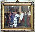 's-hertogenbosch, sint jans, interno, via crucis ottocentesca 02.jpg
