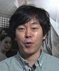(간신) 레드카펫&VIP시사회 영상 (최덕문).jpg
