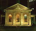 (1)St James Church Sydney.jpg