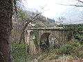 (Gourdon (Alpes-Maritimes) (Viaduc du Riou de Gourdon) (3).JPG
