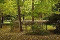 ® S.D. MADRID CAMPO DEL MORO CASITA DE CORCHO - panoramio (1).jpg