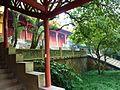 ·˙·ChinaUli2010·.· Hangzhou - Jingci Temple - panoramio (11).jpg