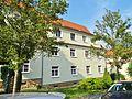 Äußere Kohlbergstraße, Pirna 121949137.jpg