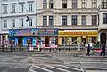 Äußere Mariahilferstraße - Werkzeug Willi.jpg