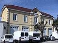 École de Châteaufarine - Besançon.JPG