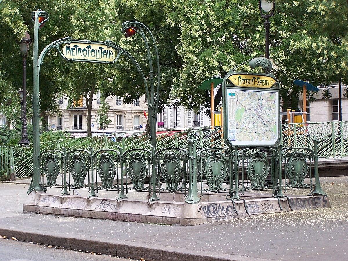 Ville Sans Accent France